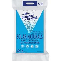 SALT CRYSTAL     50#