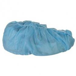 390-50176 SHOE COVERS DISPOSABLE PACK QTY 50