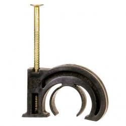 555-23 TUBE HANGER 1/2-3/4 CTS W/NAIL
