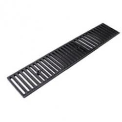 "865-GIS 36""TRENCH DRAIN GRATE"