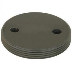 FLUSH PLUG 3-1/2 PVC SPANNER
