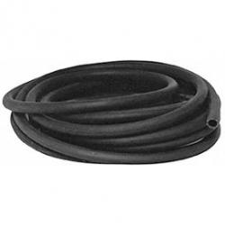 DISHWASHER DRAIN HOSE 7/8