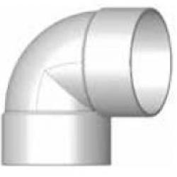 VENT ELL 90 4 D-3034 SEWER