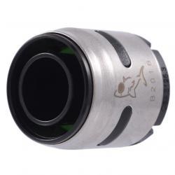SHBECAP-34 - CAP 3/4 SHARKBITE® EvoPEX™ Fitting (K518WP6)