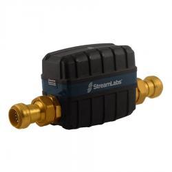 "UFCV-01013002  StreamLabs Smart Home Water Control 1"" SharkBite PRO"