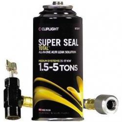 SR972KIT - SUPER SEAL TOTAL 1.5-5 TON