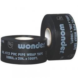 2IN X 100' UNDERGROUND PIPING TAPE