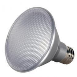 SUPAR30FL14 - LED PAR30 14.5W 2700K DIM FLOOD