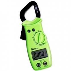 265 AUTORANGING DIGITAL CLAMP METER