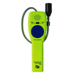 720B COMBUSTABLE GAS DETECTOR