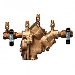 "LF909-QT 3/4"" (0391008) Backflow Watts"