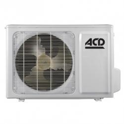 ELD09KCO15S-O 9K COOLING ONLY OUTDOOR UNIT