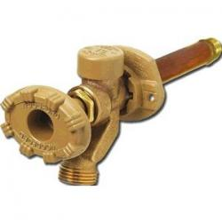 """19CP 14"""" WOODFORD HYDRANT"""