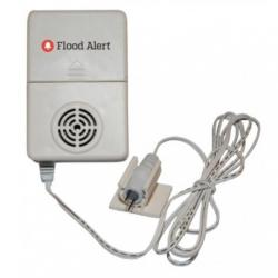 10-0763 AQUANOT FLOOD ALERT