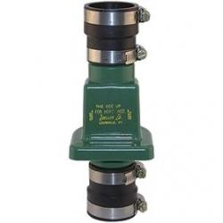 CHECK VALVE 1-1/2IN OR 1-1/4IN