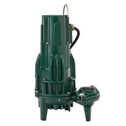 SUMP PUMP 1/2HP 115V HIGH HEAD