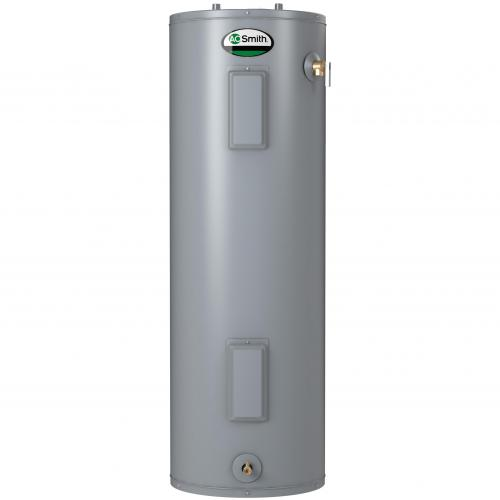 WATER HTR 40 GAL ELECTRIC TALL