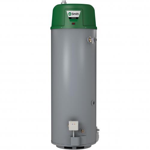 Gas Powered Ventilator : Vertex gal nat gas power vent mid state supply