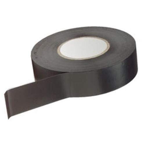 Main Category: Electrical | Browse Catalog 1: 3M Tape