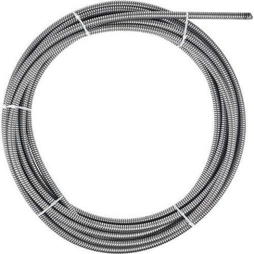 "48-53-2310 5/8"" X 100' TW IC DRAIN CABLE"