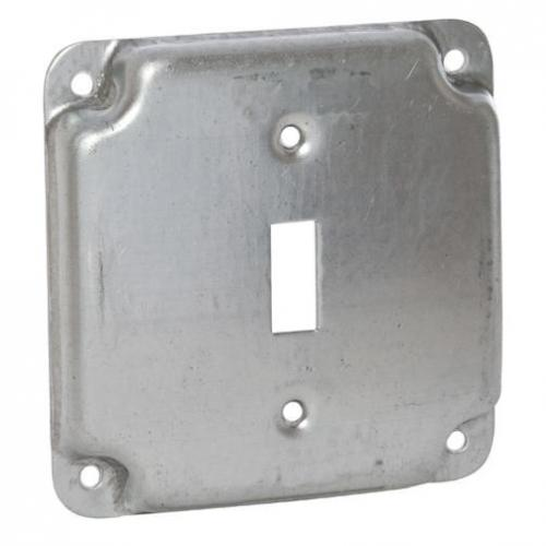 COVER 4SQ 1SWITCH