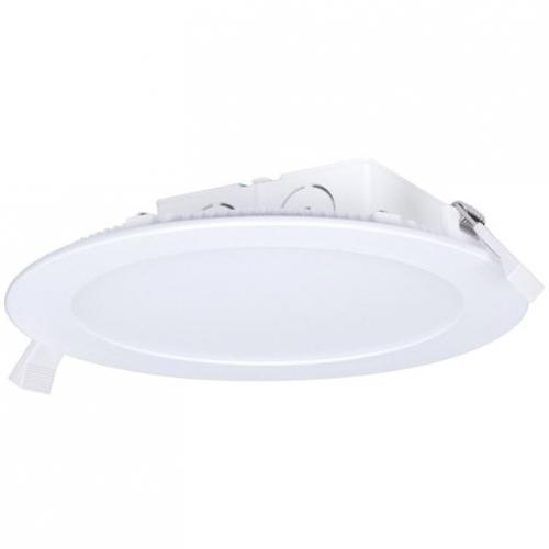 S29062 11.6W/LED/DW/EL/30K/120V DIRECT WIRE DOWNLITE DIMMABLE