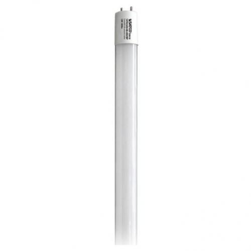 S9916 14 watt T8 LED; Medium bi-pin base; 5000K; 50000 average rated hours; 1800 lumens