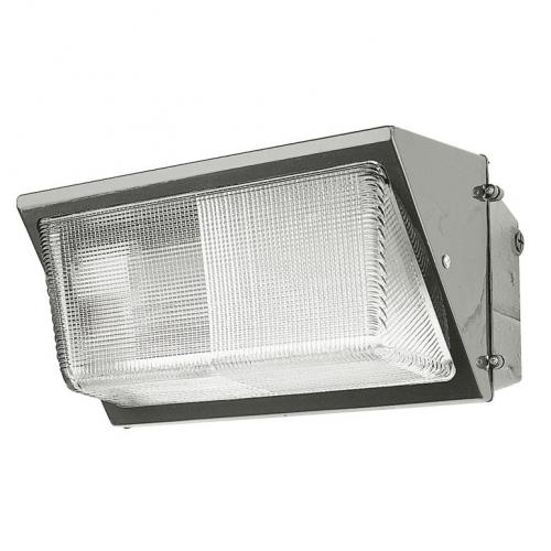 WSLLED96U 96W WALL PAC LED