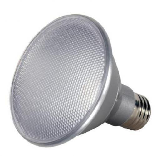 LED PAR30 14.5W 2700K DIM FLOOD