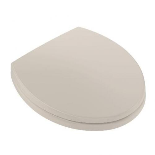 Browse Catalog 1: Toilet Seats | Mid-State Supply