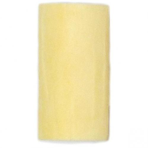 REPLACEMENT FILTER FOR A765, A794, A795 WATERTRAPS
