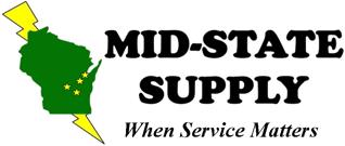 Mid-State Supply